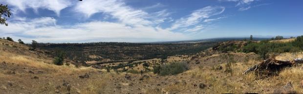 Chico, CA